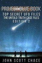 Project Blue Book, Top Secret UFO Files