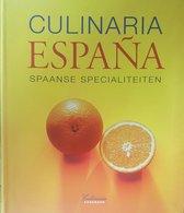Culinaria Espana