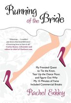 Omslag Running of the Bride