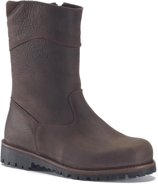 Olang Montreal Snowboots Volwassenen - Caffe