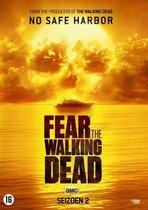 Fear The Walking Dead - Seizoen 2