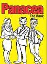 Panacea TheBook