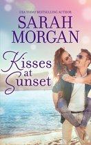Kisses at Sunset