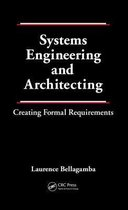 Systems Engineering and Architecting
