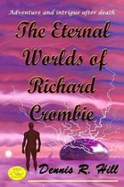 The Eternal Worlds of Richard Crombie