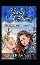 Jenny's Christmas