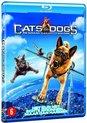 Cats & Dogs 2: De Wraak Van Kitty Galore (Blu-ray)