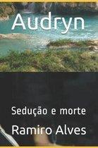 Audryn