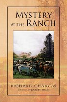 Mystery at the Ranch