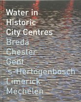 Water in historic city centres