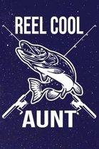 Reel Cool Aunt