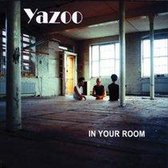 In Your Room + DVD