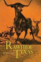 Rawhide Texas