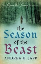 Season of the Beast
