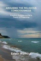 Arousing the Religious Consciousness