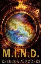 M.I.N.D.