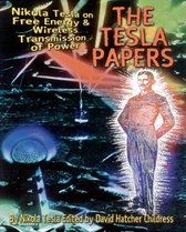 Tesla Papers