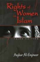 Rights of Women in Islam