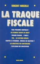La traque fiscale