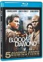 Leavitt, C: Blood Diamond
