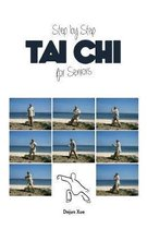 Tai Chi for Seniors, Step by Step