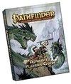 Afbeelding van het spelletje Pathfinder Roleplaying Game Advanced Player's Guide