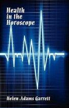 Health in the Horosope