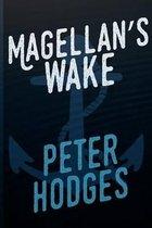 Magellans Wake