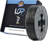 IOP PLA 1,75mm Black 1kg