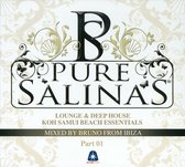 Pure Salinas