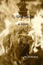 I, the Liar