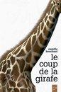 Afbeelding van Le coup de la girafe