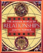 The Hidden World of Relationships
