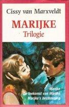 Marijke trilogie
