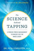 The Science behind Tapping