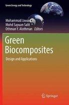 Green Biocomposites