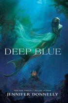 Waterfire Saga, Book One: Deep Blue