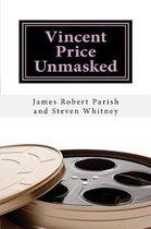 Vincent Price Unmasked