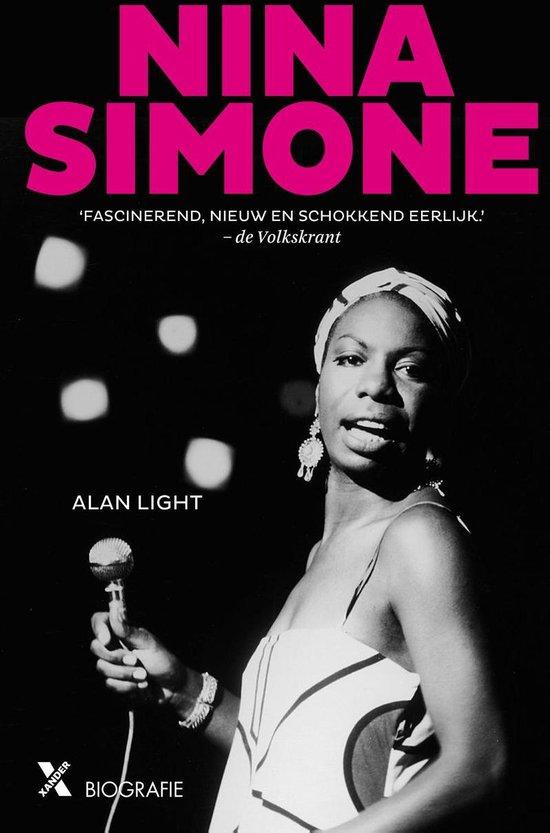 Nina simone - Nina Simone |