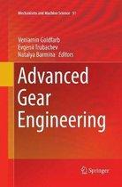 Advanced Gear Engineering
