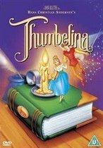 Thumbelina - Movie