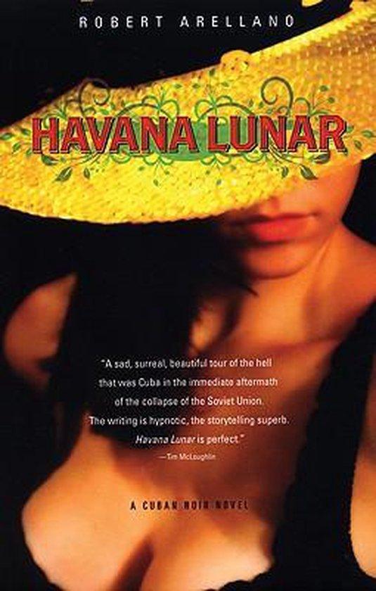 Havana Lunar