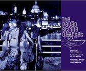 Pavao Quartet - Dreaming