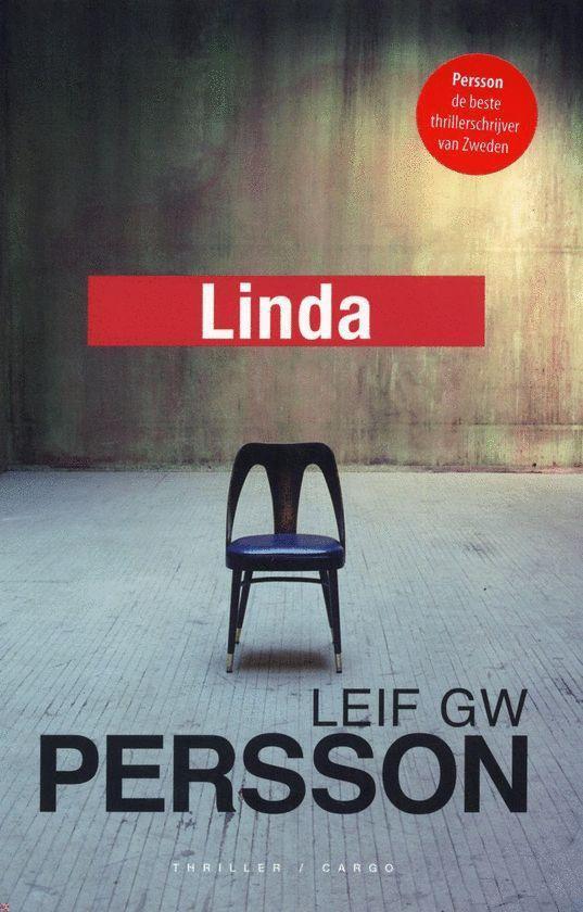 Linda - Leif G.W. Persson   Fthsonline.com