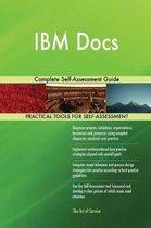 IBM Docs