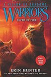 Warriors: A Vision of Shadows #5: River of Fire (Warriors