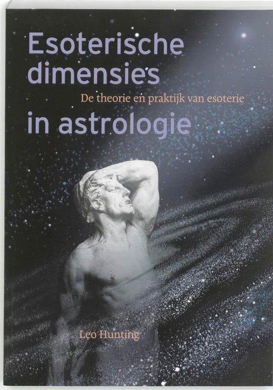 Esoterische Dimensies In Astrologie