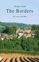 Poems from the Welsh Borders