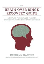 Afbeelding van The Brain over Binge Recovery Guide