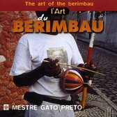 Art Of The Betimbau